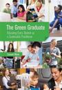 The Green Graduate