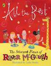 All the best - the selected poems of roger mcgough