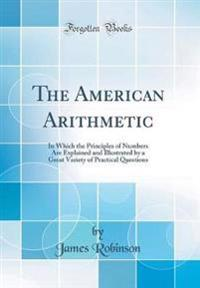 The American Arithmetic