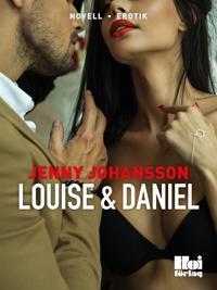 Louise & Daniel