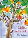 Malins andra bok