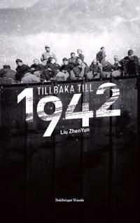 Tillbaka till 1942