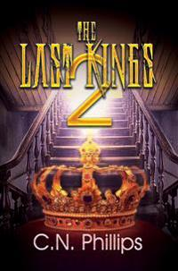 The Last Kings 2