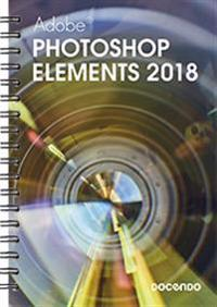 Photoshop Elements 2018 - Eva Ansell | Laserbodysculptingpittsburgh.com