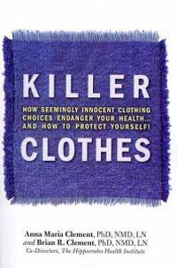 Killer Clothes