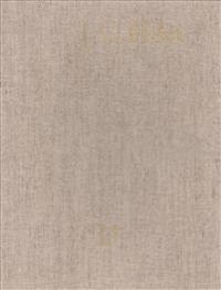 Johann Gottlieb Fichte, Werke 1798-1799: Gesamtausgabe Der Bayerischen Akademie Der Wissenschaften