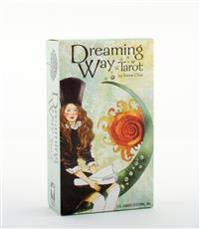 Dreaming Way Tarot