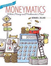 Moneymatics