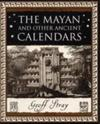 Mayan and other ancient calendars