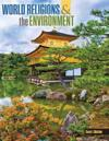 World Religions and the Environment