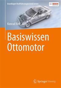 Basiswissen Ottomotor