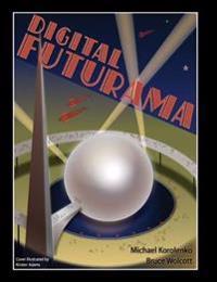 DIGITAL FUTURAMA