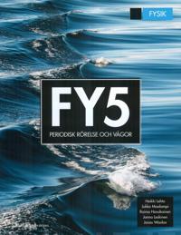 Fy5 Periodisk rörelse och vågor