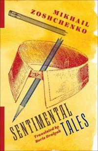 Sentimental Tales