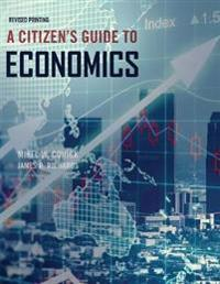 A Citizen's Guide to Economics