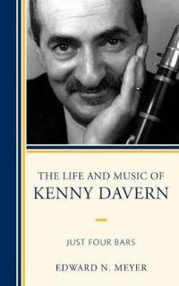 The Life and Music of Kenny Davern