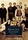 Hancock County, Indiana