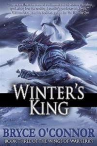 Winter's King