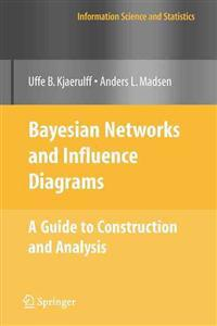 Bayesian Networks and Influence Diagrams