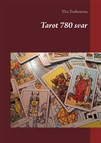 Tarot 780 svar - Ylva Trollstierna | Laserbodysculptingpittsburgh.com