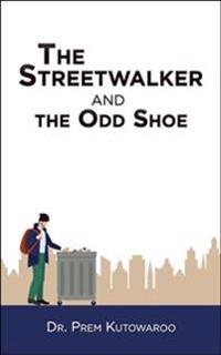 The Streetwalker and the Odd Shoe
