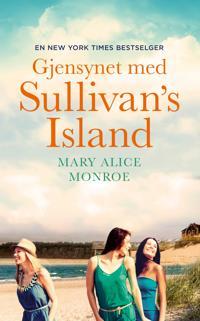Gjensynet med Sullivan's Island - Mary Alice Monroe | Inprintwriters.org
