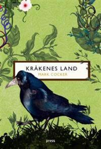Kråkenes land - Mark Cocker | Ridgeroadrun.org