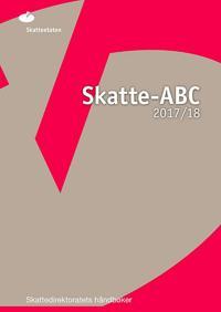 Skatte-ABC 2017/2018