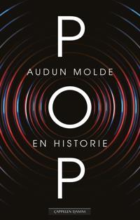 Pop; en historie - Audun Molde   Inprintwriters.org
