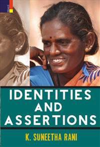 Identities and Assertions
