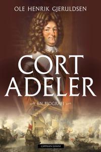 Cort Adeler