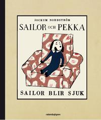 Sailor blir sjuk