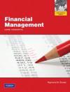 Financial Management: Core Concepts Plus MyFinanceLab Access Card