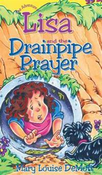 GRADE 4 ADVENTURE OF LISA AND THE DRAINP