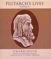 Plutarch's Lives, Vol. 2