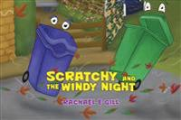 Scratchy and the Windy Night