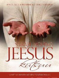 Jeesus kutsuu