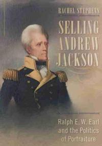 Selling Andrew Jackson