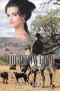 Hightower II