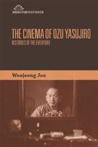 JOO OZU YASUJIRO