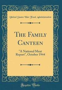 The Family Canteen