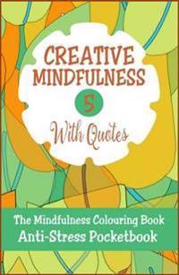 Creative Mindfulness