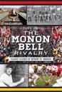 The Monon Bell Rivalry: Classic Clashes of Depauw vs. Wabash