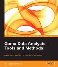 Game Data Analysis