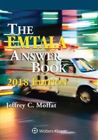 Emtala Answer Book: 2018 Edition