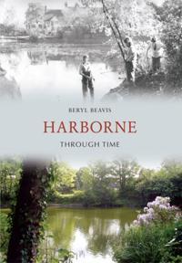 Harborne Through Time