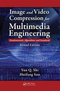 Image and Video Compression for Multimedia Engineering