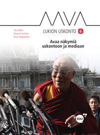 Aava 6