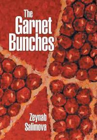 The Garnet Bunches