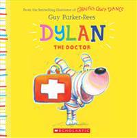 Dylan the Doctor